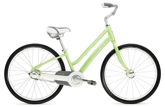 Lime_wmnpedalgreen