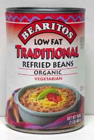 Refried_beans